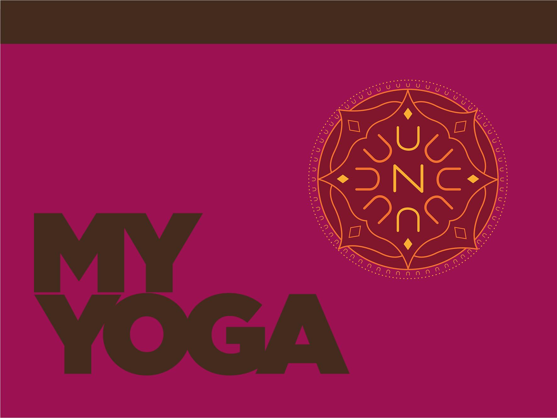 My Yoga Faria Lima
